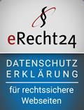 Datenschutzerklärung von Daniela Schwarz Fokus-Coach