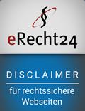 Haftungsausschluss von Daniela Schwarz Fokus-Coach