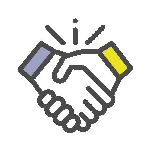 Durch Workshops für Mitarbeitende verbessert sich die Servicequalität