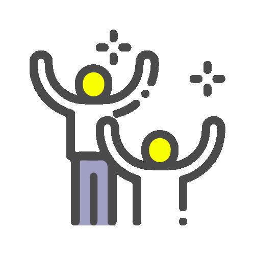 Workshops für Support-Teams bringen zufriedene Kunden